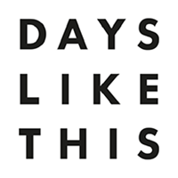 days-like-this 207x207-1